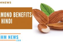 badam health benefits almond benefits for skin and hair almond oil benefits in hindi
